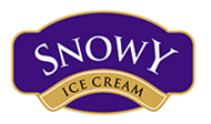 snowyicecream